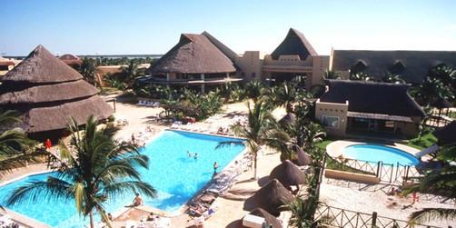 GALVESTON CRUISES All Inclusive Beach Resort Getaway Excursions - All inclusive cruises from galveston