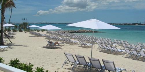 Galveston Cruises Balmoral Island Beach Day Excursions