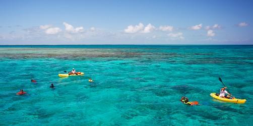 Galveston Cruises Barrier Reef Snorkeling Island Beach Break Excursions