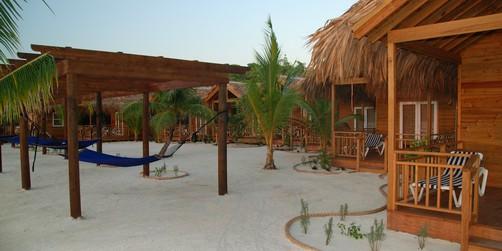 Galveston Cruises Beach Cabana Rental Excursions