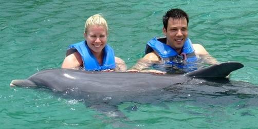 Galveston Cruises Grand Cayman Cayman Islands Port Of Call