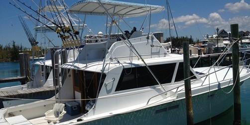 Galveston cruises deep sea fishing observer excursions for Deep sea fishing galveston