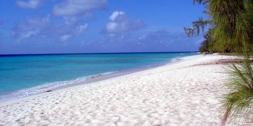 Governor S Beach Grand Turk Snorkeling
