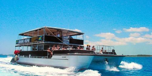 Galveston Cruises Freeport Bahamas Port Of Call