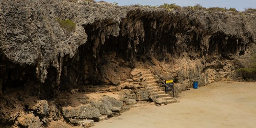 Galveston Cruises Hidden Gems Of Aruba Amp Indian Caves