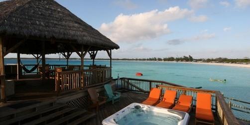 Galveston Cruises Private Oasis Excursions
