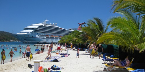 carnival cruise map with Isla Roatan Honduras on Princess Cays Bahamas further La Paz furthermore Costa Pacifica additionally Princess Cays Bahamas also Isla Roatan Honduras.