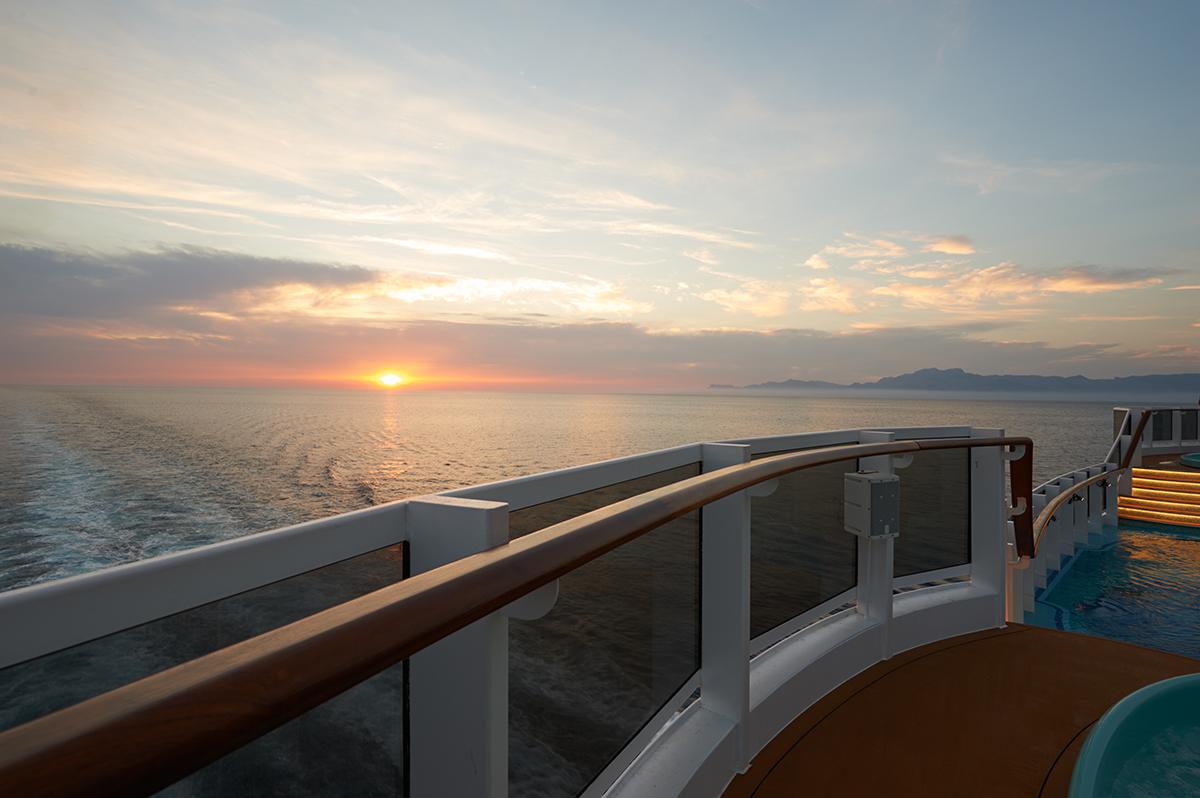 Galveston Cruises Havana Experience