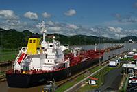 Galveston Cruises Panama Canal Partial Transit Port Of