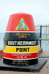 Galveston Cruises Key West Fl Port Of Call